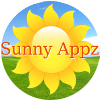 Sunny Appz