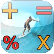 Cool Maths + Algebra Game